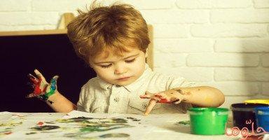 مواهب الأطفال..كيف يتم اكتشافها وتطويرها؟