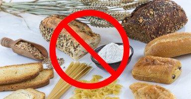 أعراض حساسية القمح وعلاج التحسس من القمح