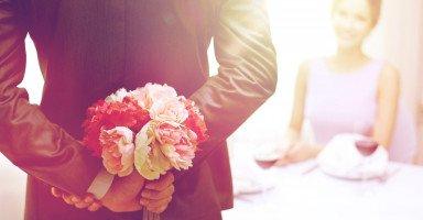 أفكار للاحتفال بعيد الزواج وأهمية ذكرى الزواج