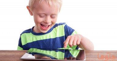 أفضل الأجهزة اللوحية الخاصة بالأطفال