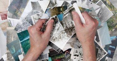 كيف أنسى الماضي وأمارس حياتي بشكل طبيعي؟