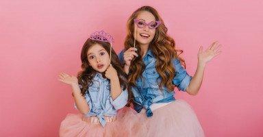 الأخطاء الشائعة في تربية البنات وطرق تجنبها