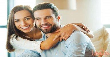 أشياء أهم من الجنس في العلاقة الزوجية