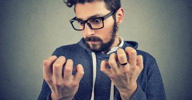 علاج اضطراب الوسواس القهري والتخلص من الوسواس بالعلاج النفسي والأدوية