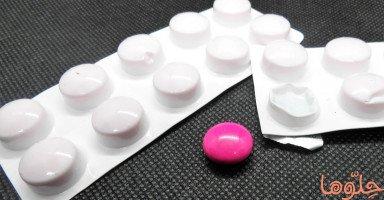 حقائق هامة عن دواء بروفين