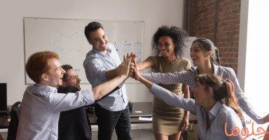 التسامح في بيئة العمل ودور التسامح الوظيفي