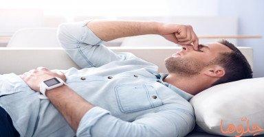 دوالي الخصية: الأعراض، الأسباب، والعلاج