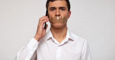 تفسير حلم الخرس وعدم القدرة على الكلام في المنام