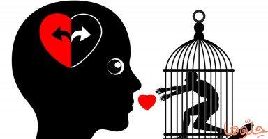 هوس الاستحواذ والامتلاك واضطراب حب السيطرة