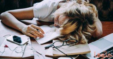مشاكل الدراسة عند المراهقين