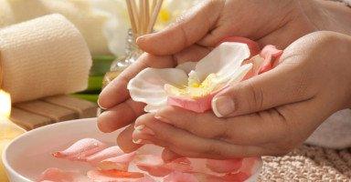 أسباب رائحة المهبل الكريهة وعلاج رائحة المهبل نهائياً