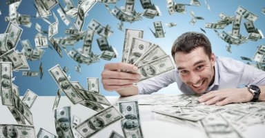 الحرية المالية وخطوات الوصول إلى الاستقرار المادي