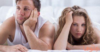 خطوات عملية لتحسين الحياة الجنسية بين الزوجين