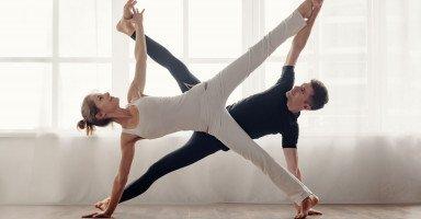 التناغم بين الزوجين وأسرار تحقيق التناغم الزوجي