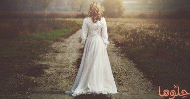 تزوجت رجلاً لا يخاف الله
