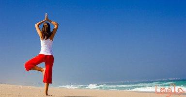 ما هي تمارين كيجل؟ وما هي فوائد ممارسة تمرينات كيجيل؟