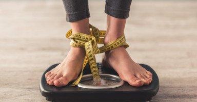 6 نصائح لخسارة الوزن الزائد في رمضان