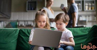 كيف أحمي طفلي من يوتيوب؟