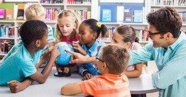 طرق التدريس الفعالة وأساليب التعليم الحديث