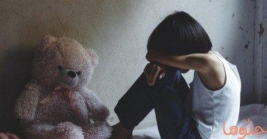 في اليوم العالمي للفتاة كيف نواجه العنف ضد الفتيات؟
