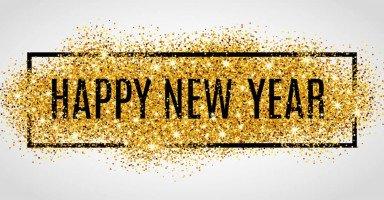كيف نستقبل العام الجديد وتضع خطة السنة الجديدة؟