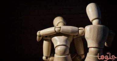 كيف تتخلص من اضطراب ما بعد الصدمة؟