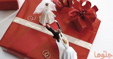 الزوجة الثانية ومعاناة الزواج من رجل متزوج
