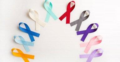 أنواع السرطان الشائعة وطرق الوقاية من مرض السرطان