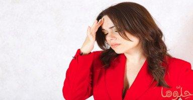 أسباب سن اليأس المبكر عند النساء