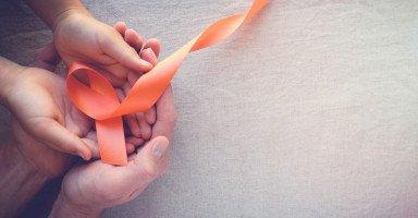 أعراض التصلب اللويحي المتعدد وطرق علاجه