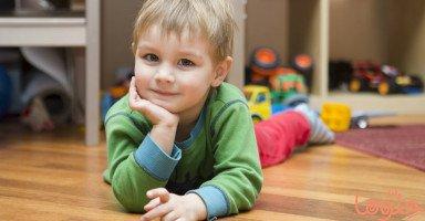 كيفية تربية الطفل الوحيد ومتلازمة الطفل الواحد
