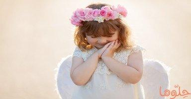 تربية طفل طيب القلب وقواعد تربية الطفل اللطيف