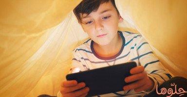 فوائد ألعاب الفيديو للأطفال
