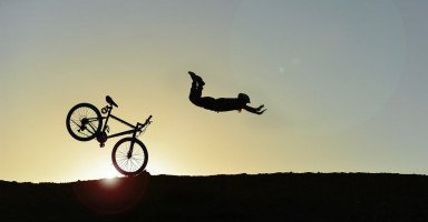 علاج سرعة القذف وأسباب مشكلة القذف السريع