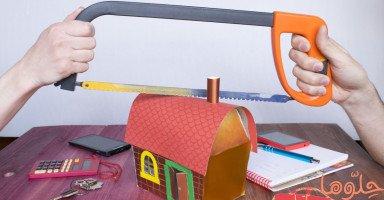 كيفية التعامل مع الطلاق وإدارة مرحلة ما بعد الانفصال