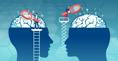 دراسة تخصص علم النفس دليل الطالب لتخصص علم النفس