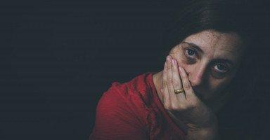 دار الأمان للمتعرضات للعنف الأسري (الخط الساخن)