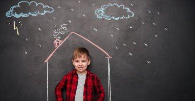 حقوق وواجبات الطفل في المنزل وتوعية الطفل بحقوقه وواجباته
