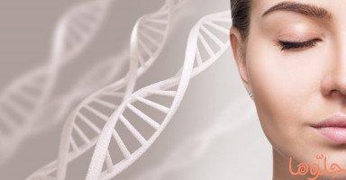 فوائد الكولاجين الصحية والتجميلية وطرق زيادة الكولاجين