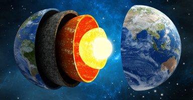 مستقبل تخصص الجيولوجيا ودراسة علوم الأرض