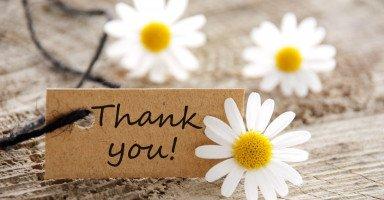 عبارات شكر للأصدقاء وكلمات تقدير الصديق