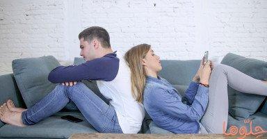 علاج الوحدة الزوجية وعلامات الوحدة بعد الزواج