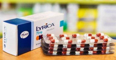 ما يجب معرفته عن دواء ليريكا Lyrica وإدمان ليريكا