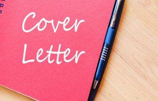 ما هي رسالة التغطية وكيف تكتب خطاب التغطية؟