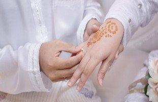 شروط تعدد الزوجات في الإسلام وأثره على الأسرة والمجتمع