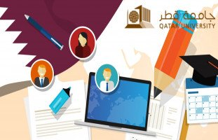 كل ما تريد معرفته عن جامعة قطر