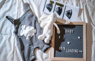 نصائح للحامل في الشهر الثامن (غذاء الحامل في الشهر الثامن والمشي)