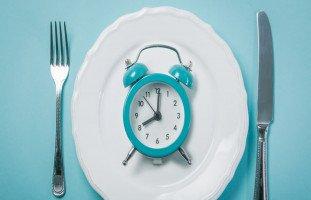 كيف تجهز جسمك للصيام؟ نصائح الاستعداد لصيام رمضان