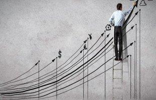 خطوات تحقيق أهداف الحياة