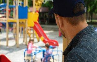 البيدوفيليا في علم النفس ودوافع التحرش الجنسي بالأطفال